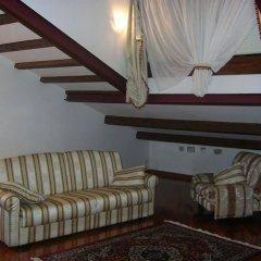 Отель Residenza Castello 5280 Италия, Венеция - отзывы, цены и фото номеров - забронировать отель Residenza Castello 5280 онлайн комната для гостей фото 3