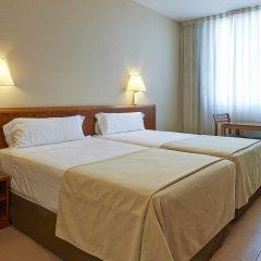 Отель Hesperia Sant Joan Suites комната для гостей фото 2