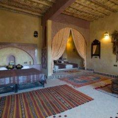 Отель Maison Merzouga Guest House Марокко, Мерзуга - отзывы, цены и фото номеров - забронировать отель Maison Merzouga Guest House онлайн помещение для мероприятий
