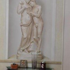 Отель Trevispagna Charme Apartment Италия, Рим - отзывы, цены и фото номеров - забронировать отель Trevispagna Charme Apartment онлайн фото 27