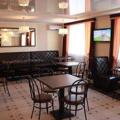 Гостиница Нива в Оренбурге отзывы, цены и фото номеров - забронировать гостиницу Нива онлайн Оренбург питание фото 2