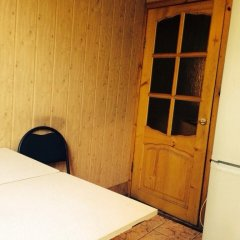Admiral Hostel комната для гостей