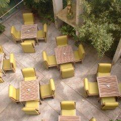 Отель SPITY Ницца детские мероприятия