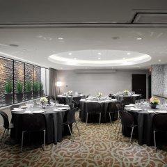 Отель Opus Hotel Канада, Ванкувер - отзывы, цены и фото номеров - забронировать отель Opus Hotel онлайн помещение для мероприятий фото 2
