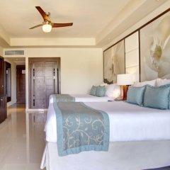 Отель Royalton Punta Cana - All Inclusive Доминикана, Пунта Кана - 1 отзыв об отеле, цены и фото номеров - забронировать отель Royalton Punta Cana - All Inclusive онлайн комната для гостей