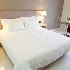 Hotel Palace Vlore комната для гостей фото 2