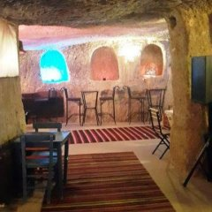 Kapadokya Ihlara Konaklari & Caves Турция, Гюзельюрт - отзывы, цены и фото номеров - забронировать отель Kapadokya Ihlara Konaklari & Caves онлайн фото 40