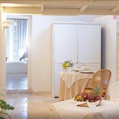 Отель Corte Altavilla Relais & Charme Конверсано помещение для мероприятий фото 2