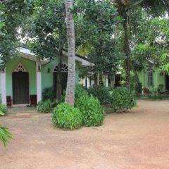 Sylvester Villa Hostel Negombo фото 10