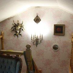 Гостиница Hostel Cherdak в Калининграде отзывы, цены и фото номеров - забронировать гостиницу Hostel Cherdak онлайн Калининград детские мероприятия