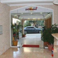 Club Dorado Турция, Мармарис - отзывы, цены и фото номеров - забронировать отель Club Dorado онлайн фото 3