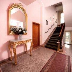 Отель Residence Select удобства в номере фото 2
