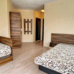 Отель Advel Guest House Болгария, Боровец - отзывы, цены и фото номеров - забронировать отель Advel Guest House онлайн фото 37