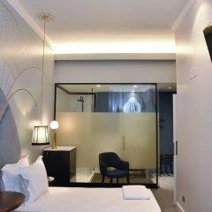 Отель The Lift Boutique Hotel Португалия, Лиссабон - отзывы, цены и фото номеров - забронировать отель The Lift Boutique Hotel онлайн удобства в номере