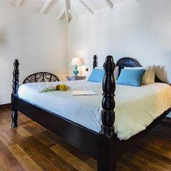 La Toubana Hotel & Spa комната для гостей фото 2