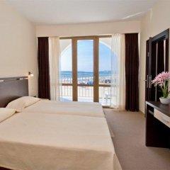 Viand Hotel - Все включено комната для гостей фото 5