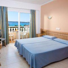 Hotel Blue Sea Don Jaime комната для гостей фото 3