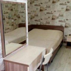 Гостиница Livadiya Guest House в Анапе отзывы, цены и фото номеров - забронировать гостиницу Livadiya Guest House онлайн Анапа бассейн