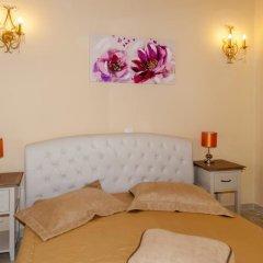 Отель Blue Princess Beach Resort - All Inclusive Греция, Палеокастрица - отзывы, цены и фото номеров - забронировать отель Blue Princess Beach Resort - All Inclusive онлайн фото 3
