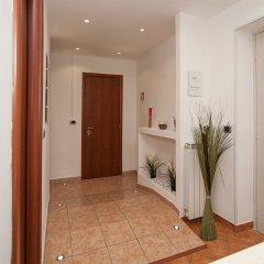 Отель MagicFiveRooms Италия, Рим - отзывы, цены и фото номеров - забронировать отель MagicFiveRooms онлайн удобства в номере