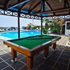 Отель Holiday Beach Resort Греция, Остров Санторини - отзывы, цены и фото номеров - забронировать отель Holiday Beach Resort онлайн детские мероприятия фото 2