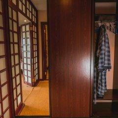 Гостиница Маяк в Сочи отзывы, цены и фото номеров - забронировать гостиницу Маяк онлайн спа фото 2