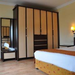 Bozdogan Hotel Турция, Адыяман - отзывы, цены и фото номеров - забронировать отель Bozdogan Hotel онлайн фото 11