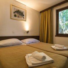 Отель Horizont Resort комната для гостей фото 14
