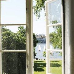 Hotel Skeppsholmen фото 14