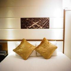 Отель Solaria Nishitetsu Hotel Ginza Япония, Токио - отзывы, цены и фото номеров - забронировать отель Solaria Nishitetsu Hotel Ginza онлайн сейф в номере