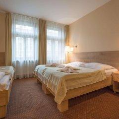 Отель Prague Centre Superior Чехия, Прага - - забронировать отель Prague Centre Superior, цены и фото номеров комната для гостей фото 2