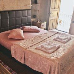 Отель Amor Cave House комната для гостей фото 3