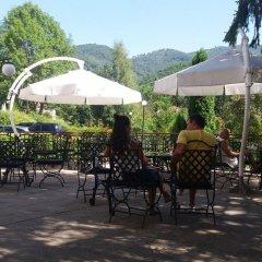 Отель Perfect Болгария, Правец - отзывы, цены и фото номеров - забронировать отель Perfect онлайн фото 12