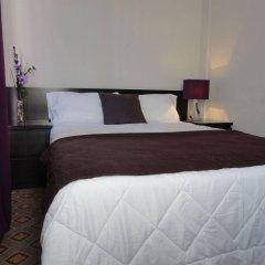 Отель BruStar Gotic Испания, Барселона - отзывы, цены и фото номеров - забронировать отель BruStar Gotic онлайн комната для гостей фото 2