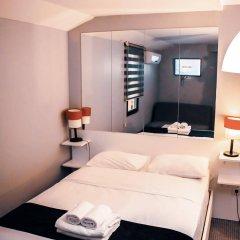 Arkem Hotel 1 спа