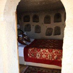 Elif Star Cave Hotel фото 9