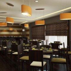 Отель Citymax Hotel Sharjah ОАЭ, Шарджа - 2 отзыва об отеле, цены и фото номеров - забронировать отель Citymax Hotel Sharjah онлайн питание фото 3