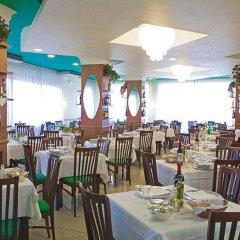 Hotel Universo Кьянчиано Терме помещение для мероприятий