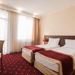 Гостиница Давыдов 3* Стандартный номер с 2 отдельными кроватями фото 3