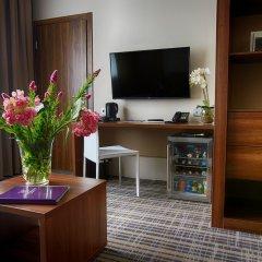 Парк Отель Воздвиженское удобства в номере фото 2