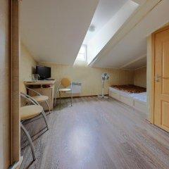 Гостиница РА на Невском 44 3* Стандартный номер с разными типами кроватей фото 19