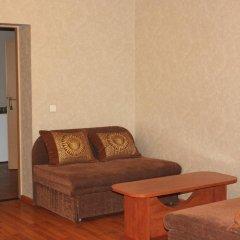 Hotel Complex Verhovina комната для гостей фото 4
