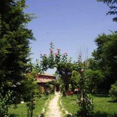 Отель Agriturismo Case Mori фото 5