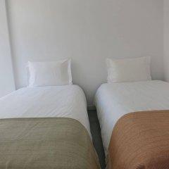 Отель Portugal Ways Culture Guest House детские мероприятия