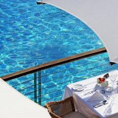 Отель Royal Savoy Португалия, Фуншал - отзывы, цены и фото номеров - забронировать отель Royal Savoy онлайн в номере