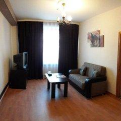 Отель Boulevard Guest House Азербайджан, Баку - 3 отзыва об отеле, цены и фото номеров - забронировать отель Boulevard Guest House онлайн комната для гостей