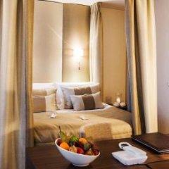 Отель Airport Hotel Okecie Польша, Варшава - - забронировать отель Airport Hotel Okecie, цены и фото номеров фото 4