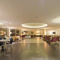 Aventura Park Hotel - Ultra All Inclusive Турция, Окурджалар - отзывы, цены и фото номеров - забронировать отель Aventura Park Hotel - Ultra All Inclusive онлайн помещение для мероприятий
