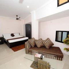 Hotel Amit Regency комната для гостей фото 3