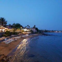 Мини- Lale Park Турция, Сиде - отзывы, цены и фото номеров - забронировать отель Мини-Отель Lale Park онлайн пляж
